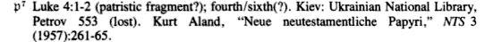 P7 Der Text Des Neuen... p96